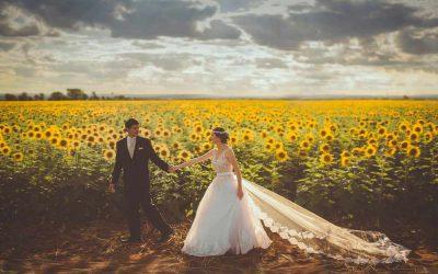 25 anni di matrimonio sfumati in un solo giorno